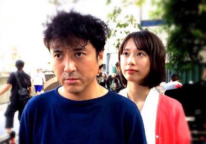 戸田恵梨香とムロツヨシにリアル熱愛はあるのか?
