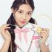 ハンチョウォンPRODUCE48(cube)はハーフなの?年齢・身長などプロフィールをご紹介!